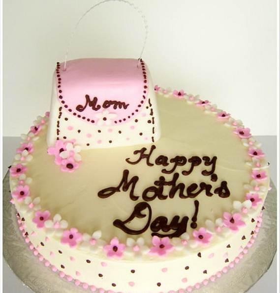 Mothers-Day-Cake-Ideas__45