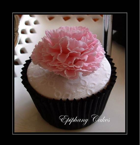 Mothers-Day-Cupcake-Ideas-50-Cool-Decorating-Ideas