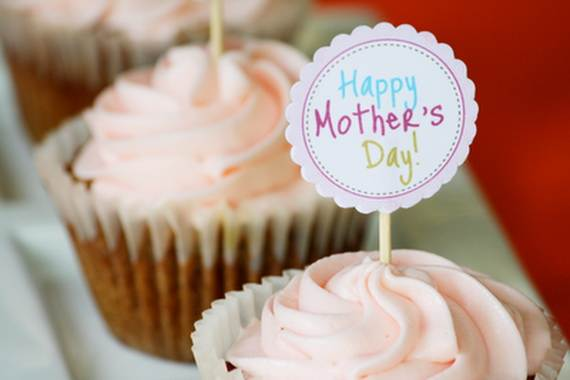 Mothers-Day-Cupcake-Ideas-50-Cool-Decorating-Ideas_03