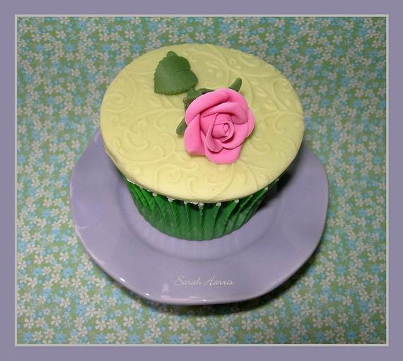 Mothers-Day-Cupcake-Ideas-50-Cool-Decorating-Ideas_05