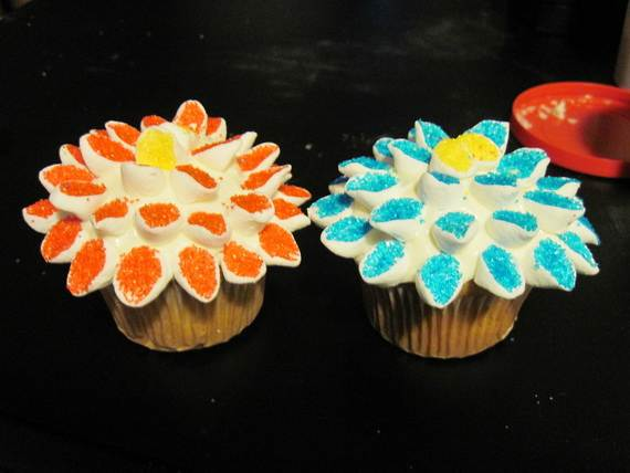 Mothers-Day-Cupcake-Ideas-50-Cool-Decorating-Ideas_11