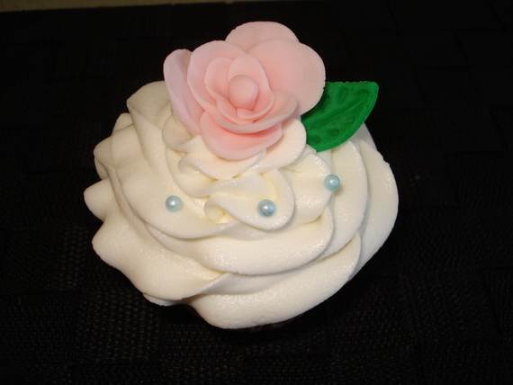 Mothers-Day-Cupcake-Ideas-50-Cool-Decorating-Ideas_12