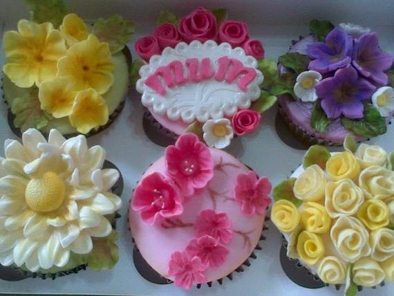Mothers-Day-Cupcake-Ideas-50-Cool-Decorating-Ideas_13