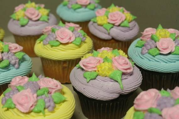Mothers-Day-Cupcake-Ideas-50-Cool-Decorating-Ideas_26