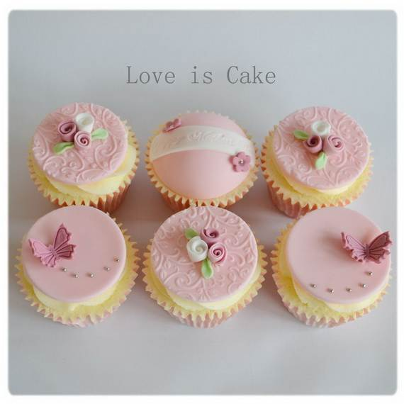 Mothers-Day-Cupcake-Ideas-50-Cool-Decorating-Ideas_28
