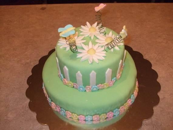 Spring-Theme-Cake-Decorating-Ideas_02