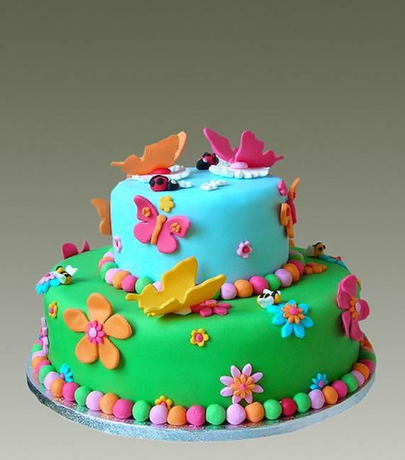 Spring-Theme-Cake-Decorating-Ideas_07
