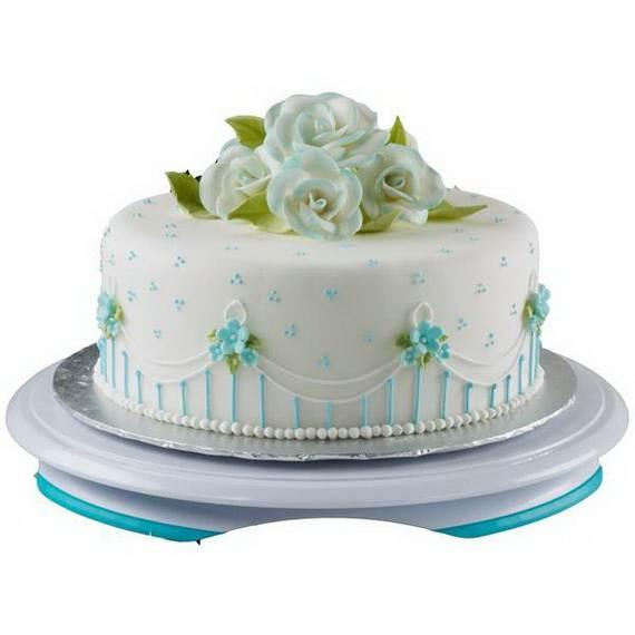 Spring-Theme-Cake-Decorating-Ideas_13