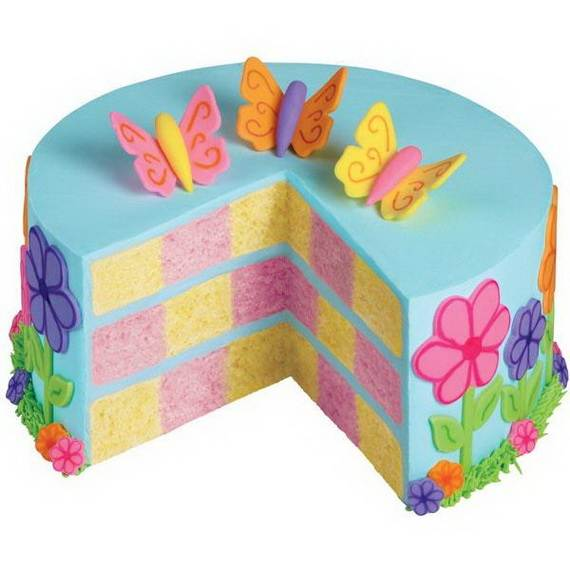 Spring-Theme-Cake-Decorating-Ideas_15