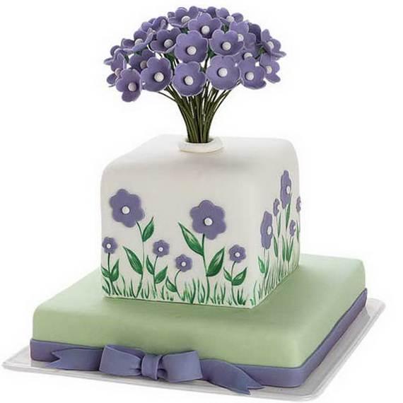 Spring-Theme-Cake-Decorating-Ideas_18