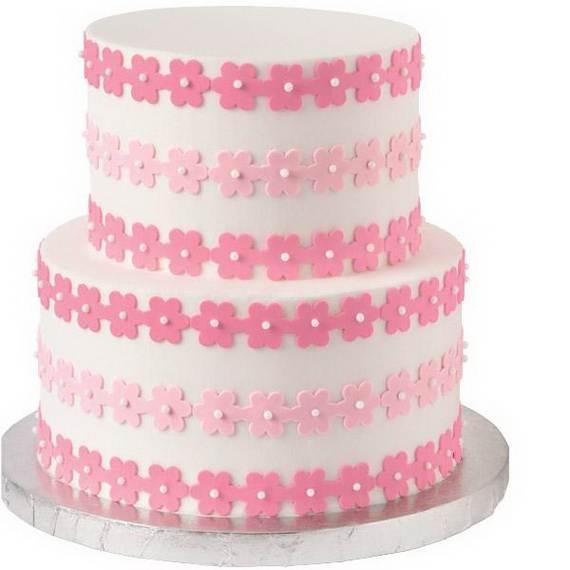 Spring-Theme-Cake-Decorating-Ideas_20
