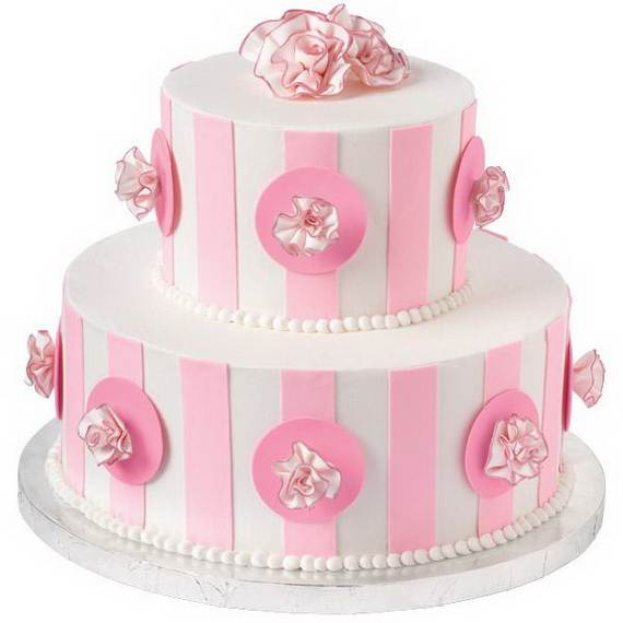 Spring-Theme-Cake-Decorating-Ideas_22