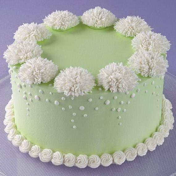 Spring-Theme-Cake-Decorating-Ideas_25