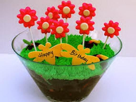 Spring-Theme-Cake-Decorating-Ideas_29