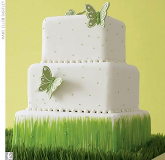 Spring-Theme-Cake-Decorating-Ideas_30