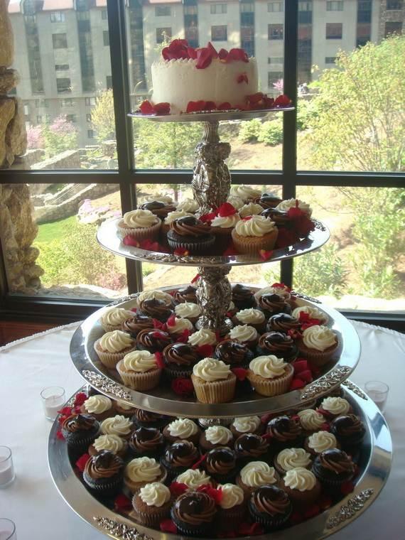 Spring-Theme-Cake-Decorating-Ideas_31