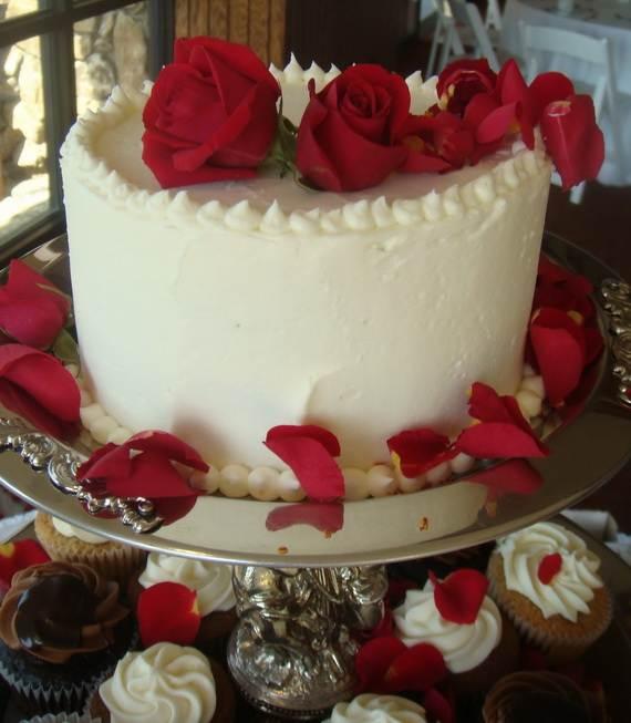 Spring-Theme-Cake-Decorating-Ideas_32