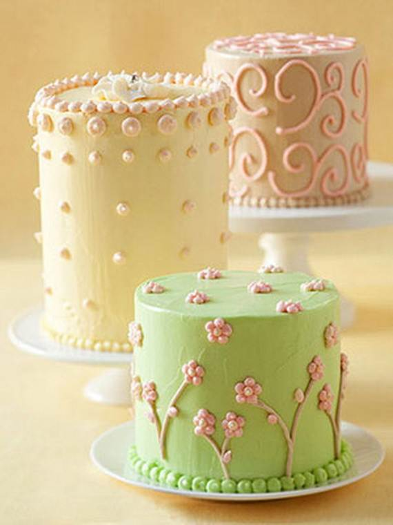 Spring-Theme-Cake-Decorating-Ideas_38