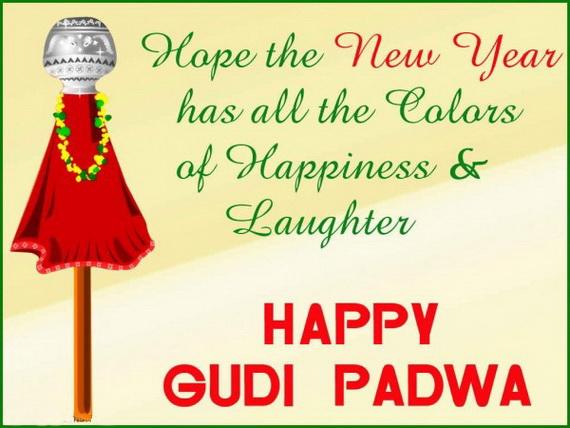 The- Maharashtrian -Happy- New- Year- Gudi- Padwa -Greeting- Cards_01