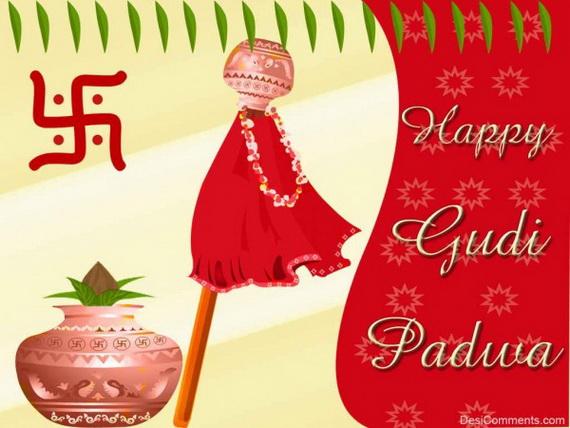 The- Maharashtrian -Happy- New- Year- Gudi- Padwa -Greeting- Cards_03