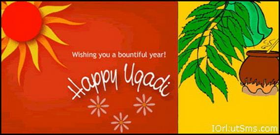 The- Maharashtrian -Happy- New- Year- Gudi- Padwa -Greeting- Cards_09