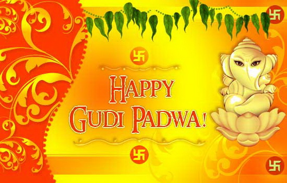 The- Maharashtrian -Happy- New- Year- Gudi- Padwa -Greeting- Cards_11