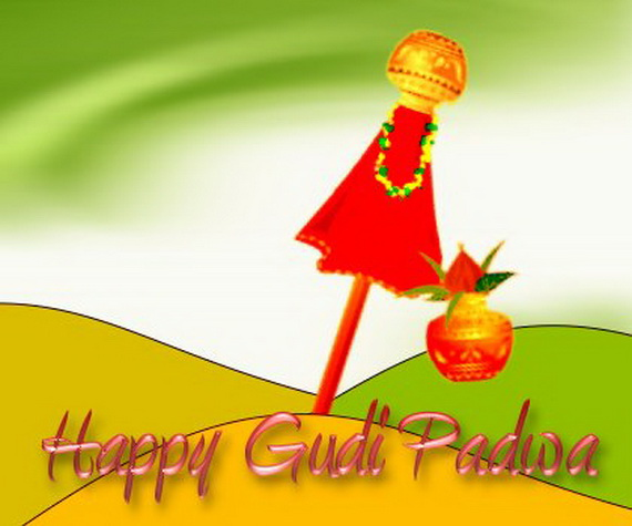 The- Maharashtrian -Happy- New- Year- Gudi- Padwa -Greeting- Cards_13