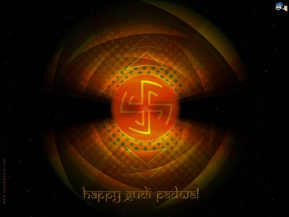 The- Maharashtrian -Happy- New- Year- Gudi- Padwa -Greeting- Cards_16