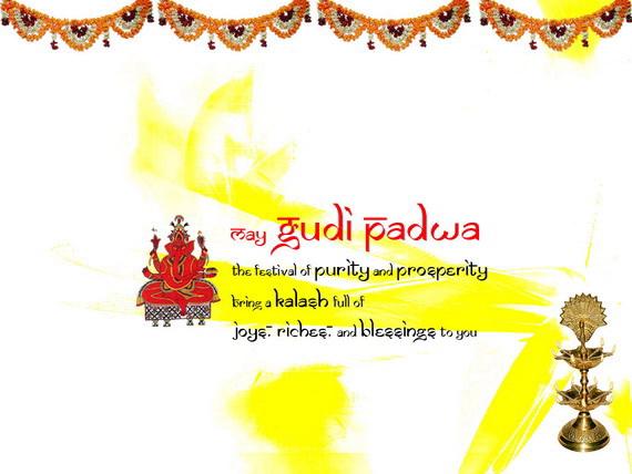 The- Maharashtrian -Happy- New- Year- Gudi- Padwa -Greeting- Cards_17