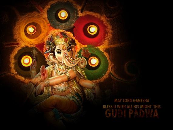 The- Maharashtrian -Happy- New- Year- Gudi- Padwa -Greeting- Cards_18