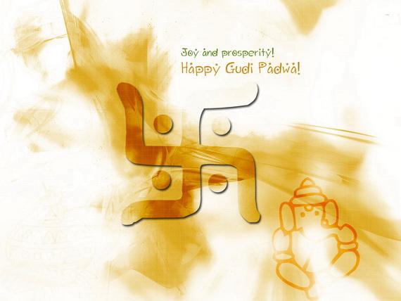 The- Maharashtrian -Happy- New- Year- Gudi- Padwa -Greeting- Cards_20