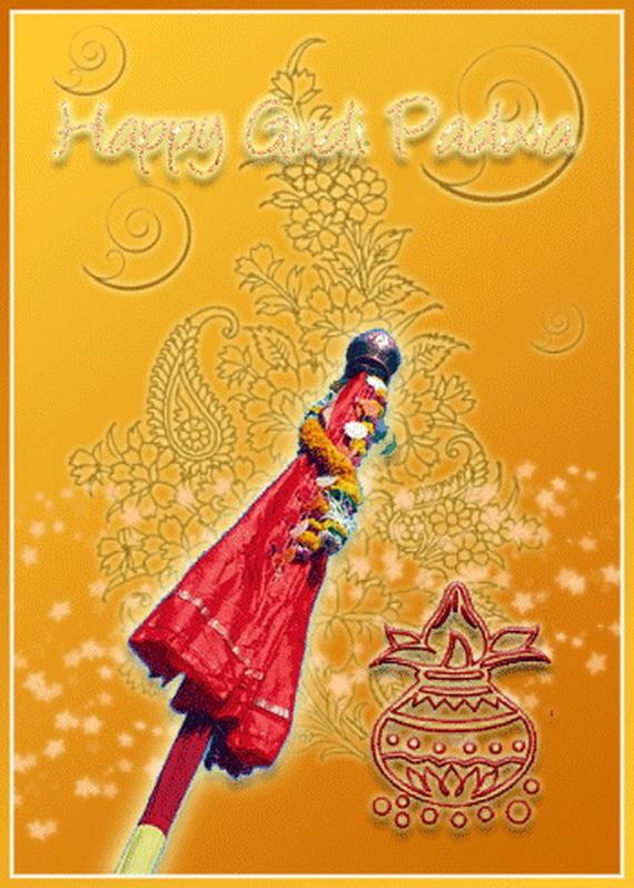 The- Maharashtrian -Happy- New- Year- Gudi- Padwa -Greeting- Cards_22