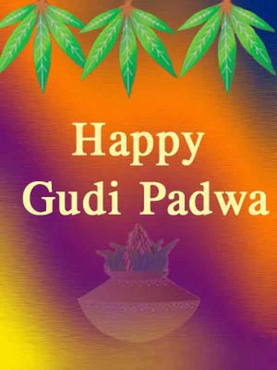 The- Maharashtrian -Happy- New- Year- Gudi- Padwa -Greeting- Cards_29
