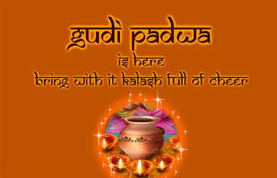 The- Maharashtrian -Happy- New- Year- Gudi- Padwa -Greeting- Cards_36