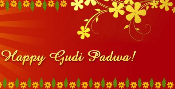 The- Maharashtrian -Happy- New- Year- Gudi- Padwa -Greeting- Cards_42