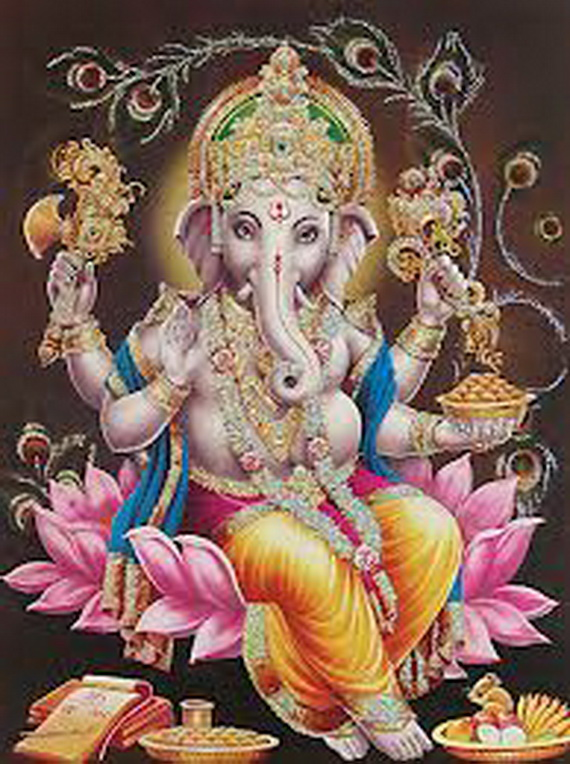 The- Maharashtrian -Happy- New- Year- Gudi- Padwa -Greeting- Cards_52