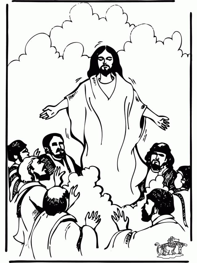 Ascension-of-Jesus-Christ-Coloring-Pages_101