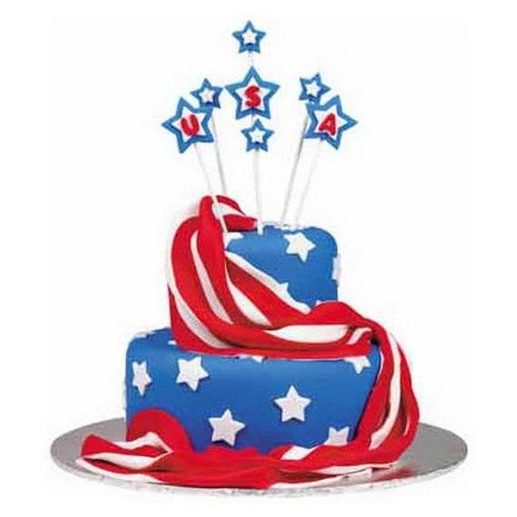 Best-Memorial-Day-Cakes_13