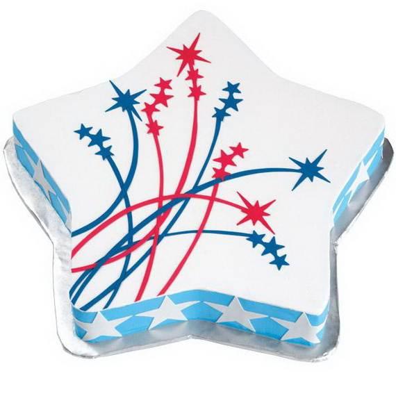 Best-Memorial-Day-Cakes_15