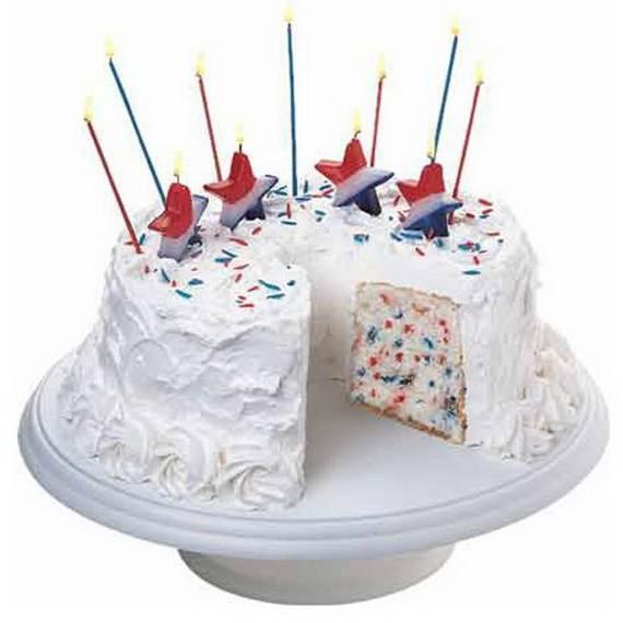 Best-Memorial-Day-Cakes_18