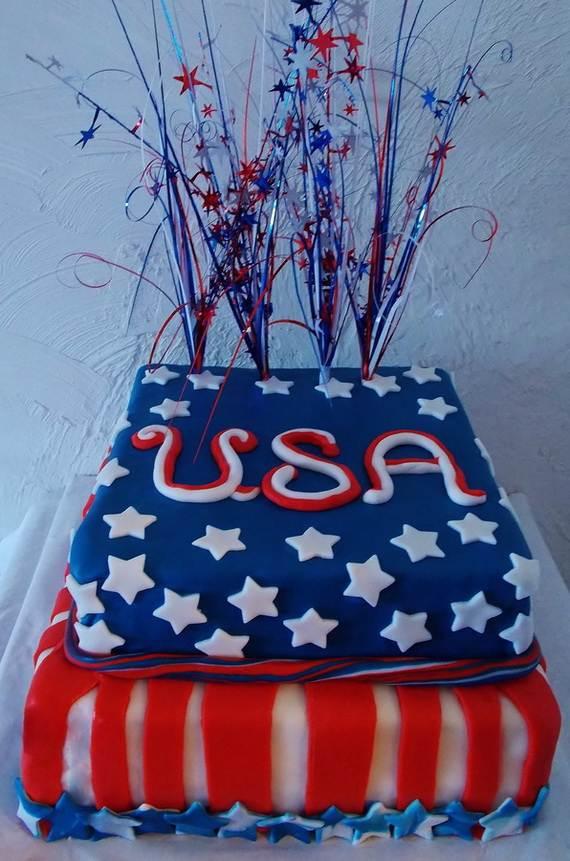 Best-Memorial-Day-Cakes_21