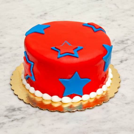 Best-Memorial-Day-Cakes_22