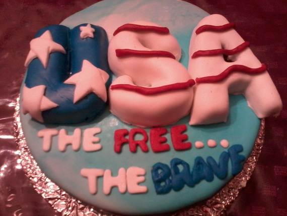 Best-Memorial-Day-Cakes_23