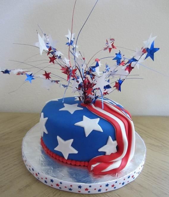 Best-Memorial-Day-Cakes_32