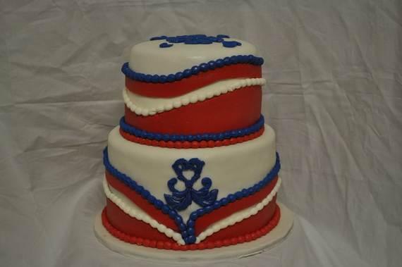 Best-Memorial-Day-Cakes_33