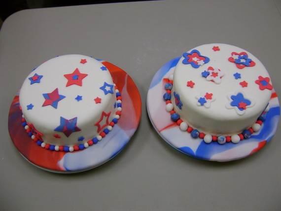 Best-Memorial-Day-Cakes_40