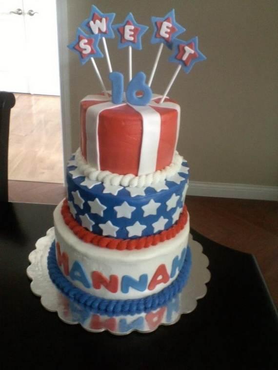Best-Memorial-Day-Cakes_41