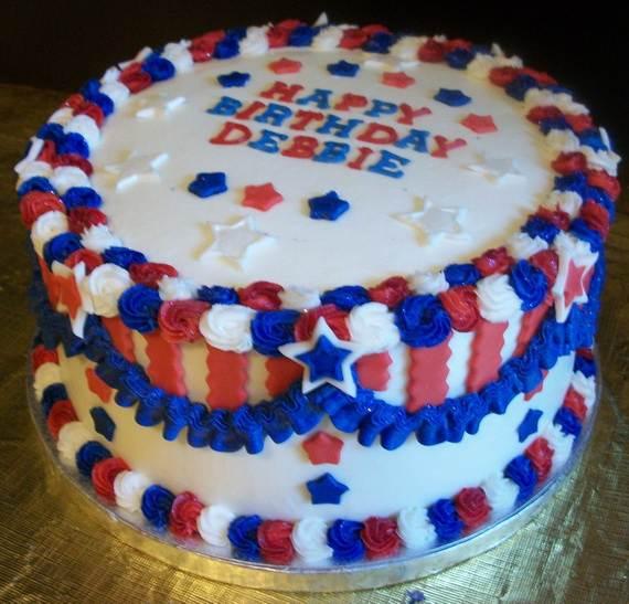 Best-Memorial-Day-Cakes_42