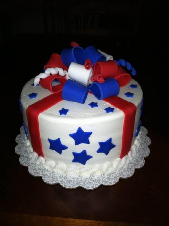 Best-Memorial-Day-Cakes_44