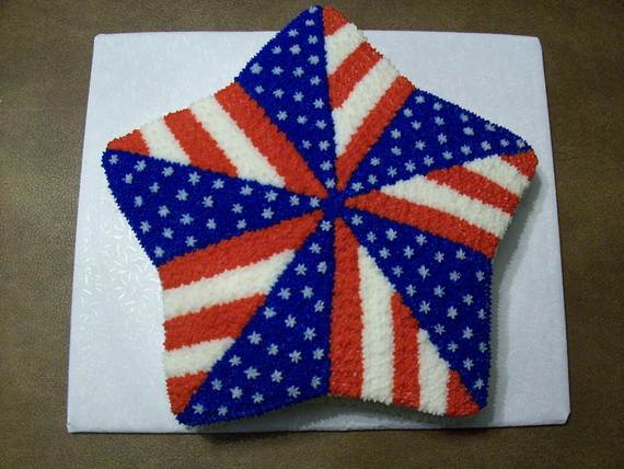 Best-Memorial-Day-Cakes_50